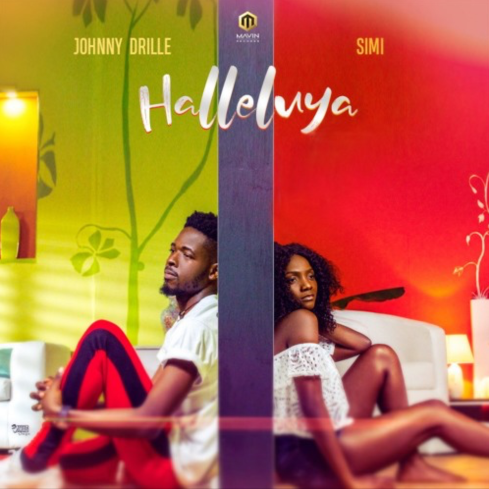 download wait for me by johnny drille lyrics