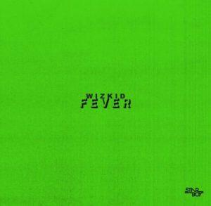 Wizkid outro (love music) » tooxclusive.