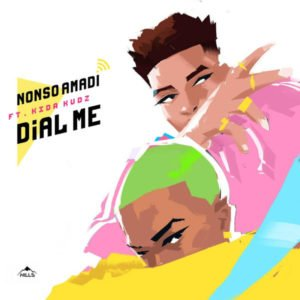 Flavour ft  Yemi Alade - Crazy Love Lyrics | Natirovibe