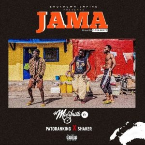 oh oh jane jana mp3 song download 2018 dj