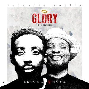 Glory movie download