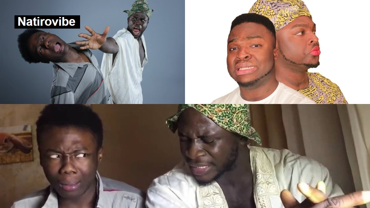 10 things that happens in almost every Nigerian home