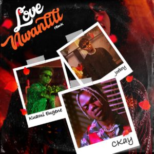 Top Ten Floo Y Wong Artist Your Love Is Kind Song Mp3 Download