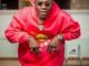 Download Video Tunde Ednut Ft Davido Tiwa Savagwsavage Seun Kuti Jingle Bell Listen to the popito produced sound below. download video tunde ednut ft davido