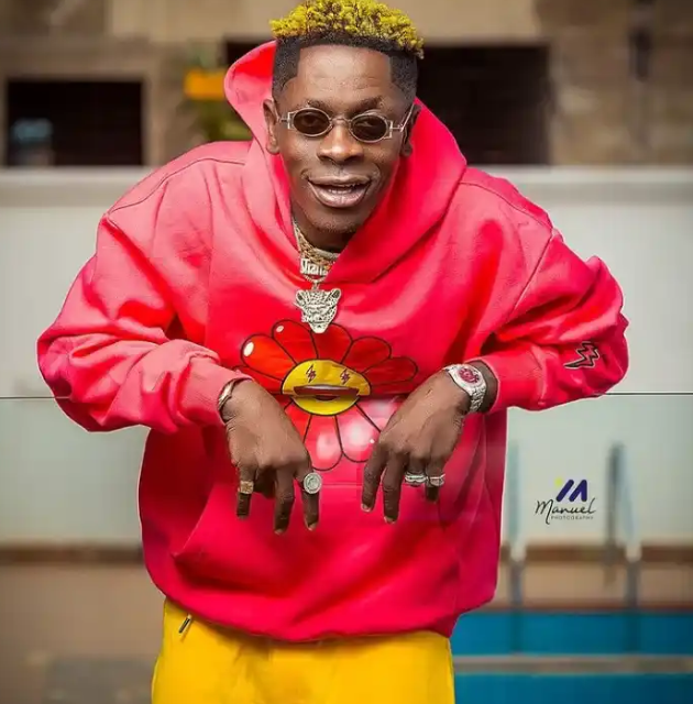 Download Mp3 Shatta Wale Trust No Telephone Catching cold remix tunde ednut ft dr sid official video. mp3 shatta wale trust no telephone